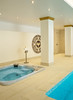 Spa-Jacuzzi-2 (TheoxeniaPalace) Tags: spa indoor swimming pool sauna hammam jacuzzi massage athens kifissia greece