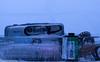Ice Age! (Günter Hentschel) Tags: iceage eiszeit eis eisbilder rollfilm verrückt verrücktebilder dieanderenbilder eiskalt eiskaltebilder nikon nikond5500 d5500 hentschel indoor flickr deutschland germany germania alemania allemagne europa nrw