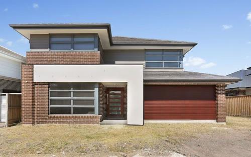 121 Maddecks Av, Moorebank NSW 2170