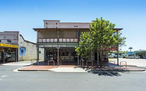 30 - 34 Skinner Street, South Grafton NSW