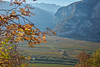 DSC01858 (cassolclaudio) Tags: montagna ferrata rio secco trento