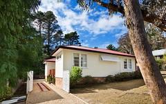 24 Lakeview Ave, Blackheath NSW