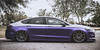 Ford Fusion x Ace Driven (ACEALLOYWHEEL/AMF FORGED) Tags: acealloy acealloywheel acewheels driven d716 directional fusion ford wheels