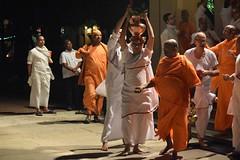 Kali-Puja-2017-BelurMath-K041 (Belur Math, Howrah) Tags: kalipuja deepawali belurmath ramakrishnamath ramakrishnamission
