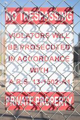 #DTPHX-9.jpg (johnroe1) Tags: warehousehistoricdistrict streetsign dtphx
