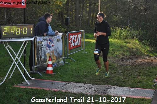 GaasterlandTrail_21_10_2017_0233
