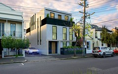 237 Princes Street, Port Melbourne VIC