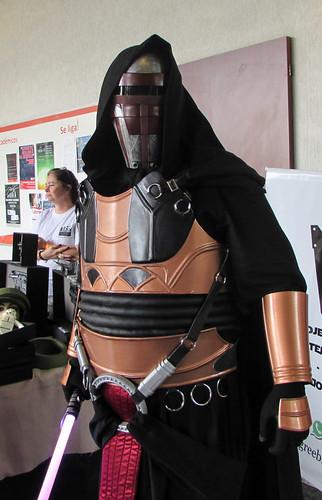 Jedicon-2017-especial-cosplay-25.jpg