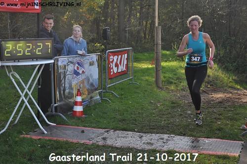 GaasterlandTrail_21_10_2017_0248