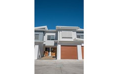 7/18-20 William Street, Tweed Heads South NSW