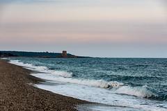 Sardinien Tag 6 (37)