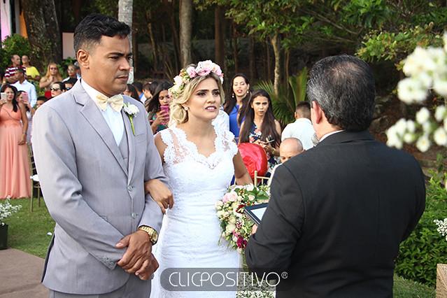 Camilla & Luiz Carlos (91)
