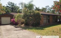 21 Bruces Lane, South Kempsey NSW