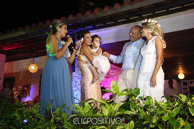 Camilla & Luiz Carlos (275)