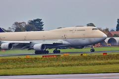IMG_8989 (Yorkshire Pics) Tags: tfamp 747 cargo cargoplane boeing747 aircraft doncaster doncastersheffieldairport robinhoodairport 2310 23102017 23rdoctober 23rdoctober2017