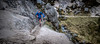 Garmin Mourne Skyline MTR . 2017 (willymol) Tags: adventureracing countydown down fellrunning garminmourneskylinemtr2017 garmin ukskylineseries ukskylineseries2017 hillrunning mournemountains mournes mountainrunning mournemtr northenirelandrunning northernireland nirunning newcastlecodown running trailrunning ukskyrunning ukskyrunningseries xtremesports