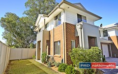 7/45 Jones Street, Kingswood NSW
