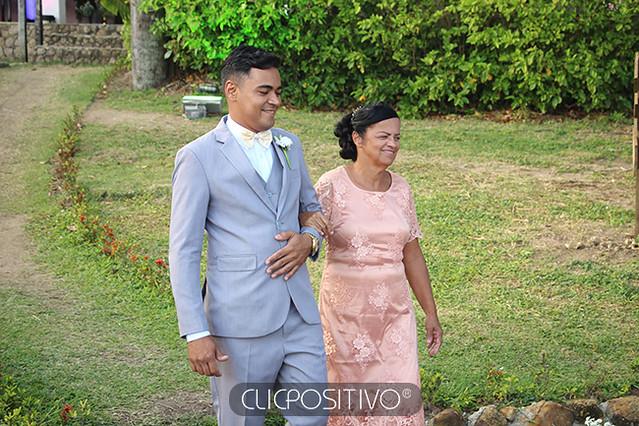 Camilla & Luiz Carlos (54)