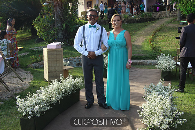 Camilla & Luiz Carlos (39)