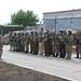 На Харківщині відбулися практичні польові заняття із бійцями підрозділів територіальної оборони