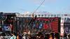 Ultra Mexico 2017 (Rudgr.com) Tags: mexico ultramexico ultra ultramusicfestival edm dance dancemusic housemusic house umf photos pics pictures 2017 ultra2017 partypeople party rave trance plur hugs crowds dj crowd martingarrix nickyromero afrojack dashberlin alesso arminvanbuuren ksmr richiehawtin sethtroxler malaa sjrm resistance