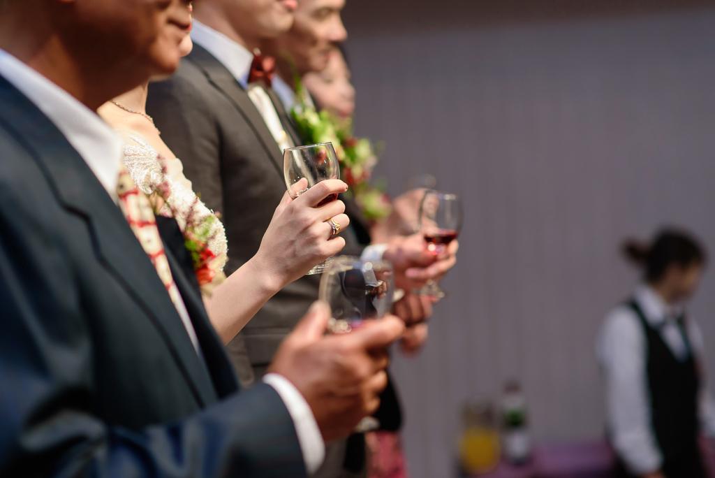 婚攝小勇, 小寶團隊, 台北婚攝, 基隆彭園, 彭園婚宴, 彭園婚攝, Kiki Yeah, S。SPOSA 高級手工訂製婚紗,wedding day-047