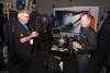 TekDive2017-3772 (NELOS-fotogalerie) Tags: 2017 tekdive17 duikbeurs rebreather technischduiken