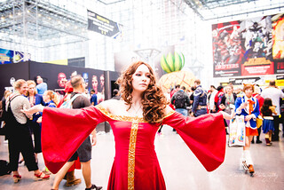 NYCC -631
