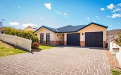 66 Stonehaven Circuit, Queanbeyan East NSW