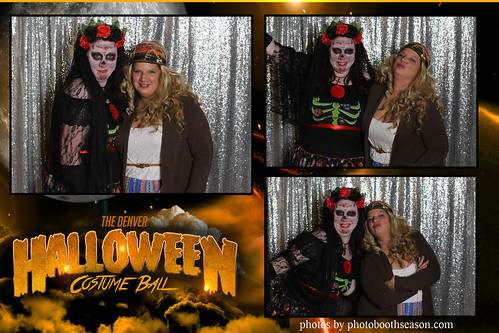 """Denver Halloween Costume Ball • <a style=""""font-size:0.8em;"""" href=""""http://www.flickr.com/photos/95348018@N07/37972656386/"""" target=""""_blank"""">View on Flickr</a>"""