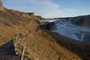 Iceland -206 (Andy the Photographer) Tags: icelandtrip iceland icelandic gullfosswaterfall waterfalls northernlights auroraborealis reykjavík reykjavik