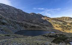 Estany de l'Estanyó, Principat d'Andorra (kike.matas) Tags: canon canoneos6d canonef1635f28liiusm kikematas estanydelestanyó lestanyó parcnaturaldelavalldesorteny ordino andorra andorre principatdandorra paisaje pirineos lago agua montañas nature senderismo excursión lightroom6 андорра