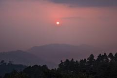 DSC_0053 (zuyetawarmatik) Tags: nagarkot nepal