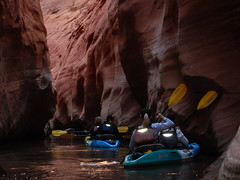 hidden-canyon-kayak-lake-powell-page-arizona-southwest-4847