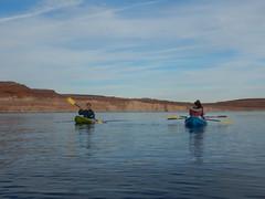 hidden-canyon-kayak-lake-powell-page-arizona-southwest-4865