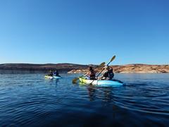 hidden-canyon-kayak-lake-powell-page-arizona-southwest-9452