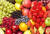 Assortment of fruits (Ngoc Anh olala) Tags: food fresh fruit group healthyeating nobody organic raw ripe stilllife variation abundance berries heap
