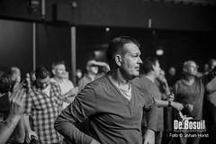 2017_10_28 Bosuil Battle of the tributebandsJOE_6907-Johan Horst-WEB