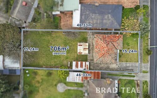 86 Shorts Rd, Coburg North VIC 3058