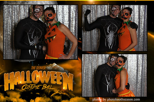 "Denver Halloween Costume Ball • <a style=""font-size:0.8em;"" href=""http://www.flickr.com/photos/95348018@N07/38026309091/"" target=""_blank"">View on Flickr</a>"