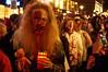 Zombie Walk Essen 31.10 (228) (ftoomiste) Tags: normanbabcock creepy creepiest creepypasta creepypictures creepystories creepyfact creepyfacts horror horrorstory horrorstories scary scarypictures scarystories scaryfact scaryfacts theories conspiracy conspiracies conspiracytheories haunted paranormal aliens zombie zombies gothic goth thewalkingdead walkingdead halloweencostume halloweenmakeup