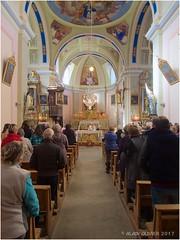 Messe de la Toussaint en l