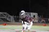 VArFBvsUvalde (1054) (TheMert) Tags: floresville texas tigers high school football uvalde coyotes varsity district eschenburg stadium friday night lights cheer band mtb marching