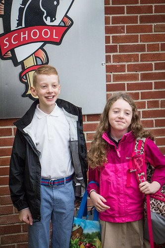 First-Day-of-School-2017-113.jpg