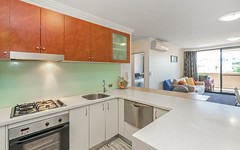Unit 15503, 177-219 Mitchell Road, Erskineville NSW