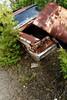 DSC_0553 v2 (collations) Tags: ontario mcleansautowreckers autowreckers wreckers automobiles autos abandoned rockwood derelict junkyards autograveyards carcemeteries