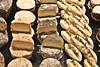 French Cheeses # 3 (just.Luc) Tags: cheese kaas fromage käse french frans français französisch hallesdelyonpaulbocuse lyon france frankrijk frankreich francia frança food voedsel nourriture essen rozemarijn rosmarin rosemary romarin