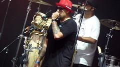 Cypress Hill - Rock en Seine 2017 - Sebastien Garnier (11) (Sebgarnier) Tags: rockenseine rockenseine2017 res res17 concert concertlive cypresshill breal sendog