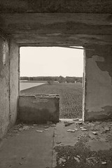 _MG_6625 (daniel.p.dezso) Tags: kiskunmajsa laktanya orosz kiskunmajsai majsai former soviet barrack elhagyatott urbex abandon abandoned military base militarybase