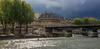 IMG_7393 (aochlesia13) Tags: parie seine pont nuages orage eos500d